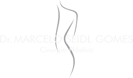 Logo Dr Marcelo Branco