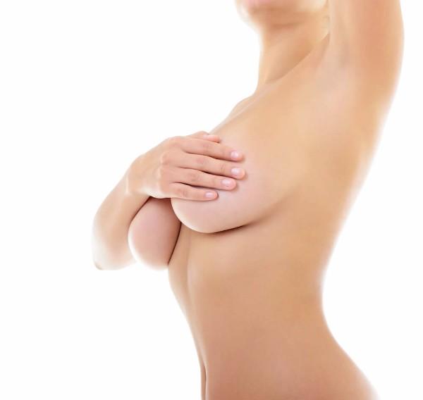 reducao de mama dr marcelo gomes cirurgia plastica