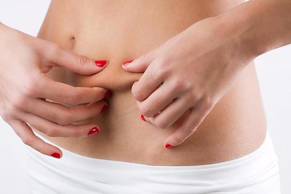 abdominoplastia dr marcelo gomes cirurgia plastica